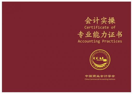 会计实操专业能力证书01.png