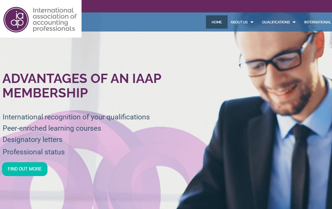 国际注册会计师(ICPA考试)联合认证推动国际会计人才建设